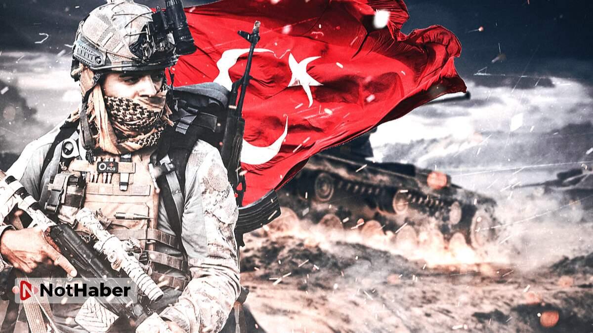 Rüyada Eve Asker Gelmesi Ne Demek? Rüyada Asker Görmenin Anlamı