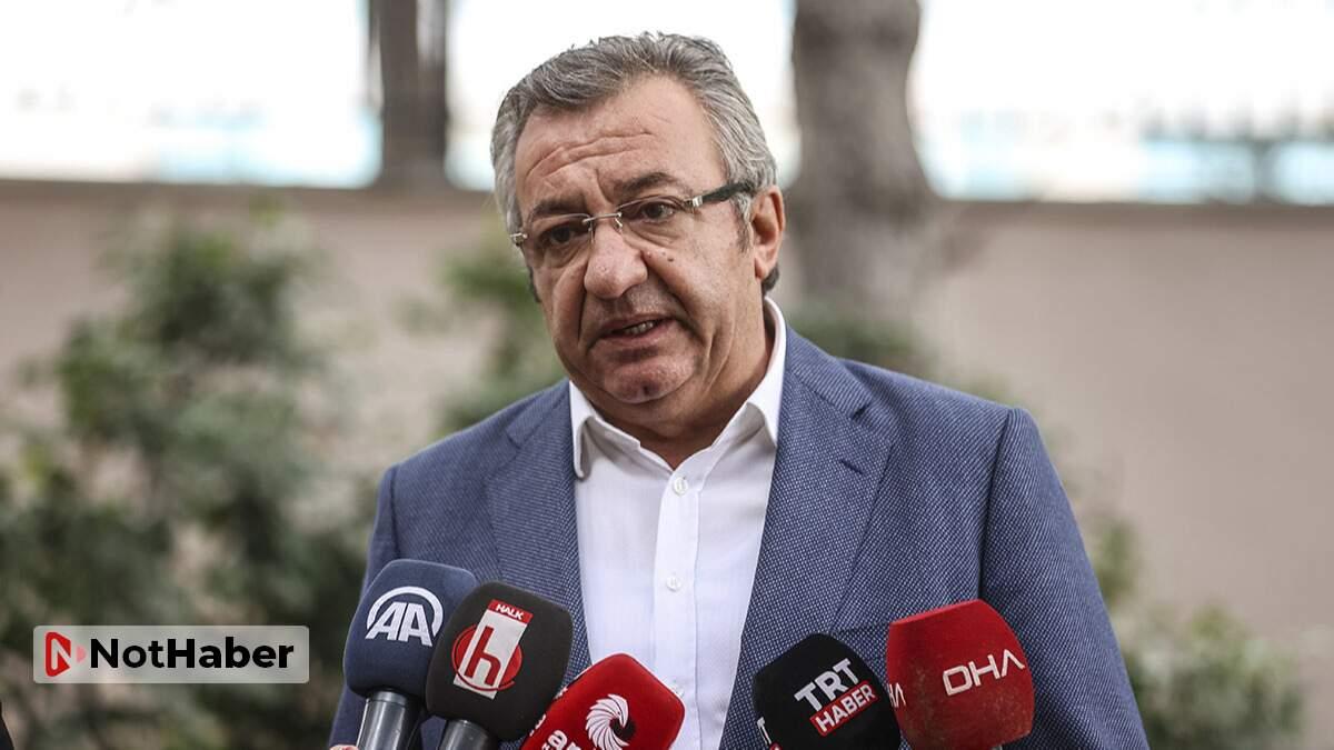 CHP, Anayasa Mahkemesi'ne başvurdu