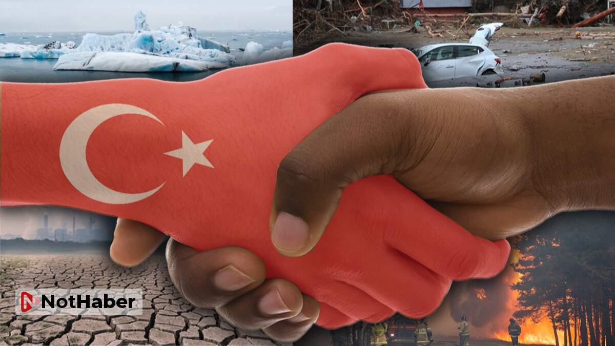 Paris İklim Anlaşması nedir? Türkiye taraf olmaya hazırlanıyor