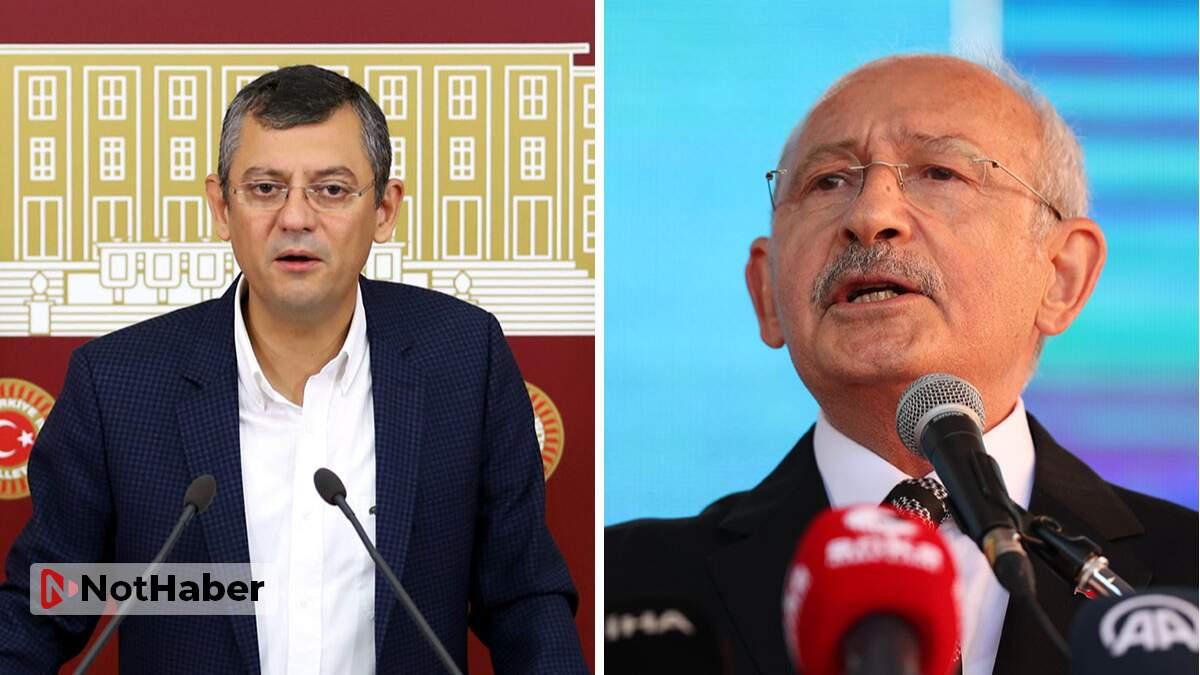 CHP'den 'Cumhuriyet Yurtları' çıkışı