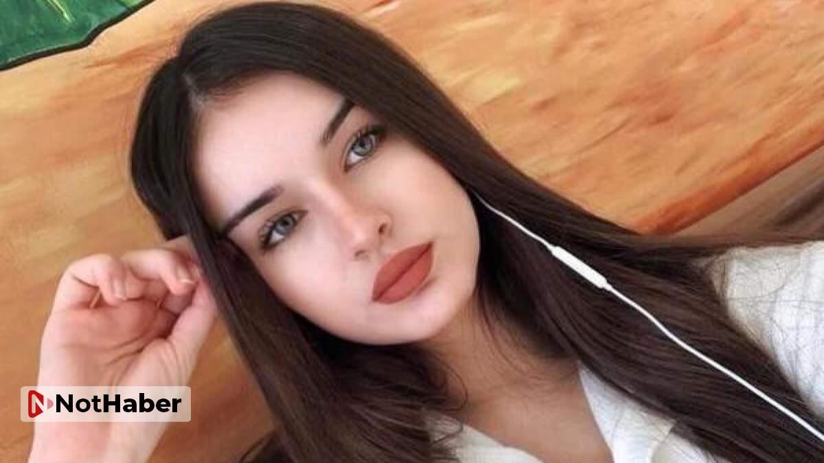 Aleyna Ağgül'ün ölümüyle ilgili flaş gelişme! Bakanlık davaya müdahil olacak