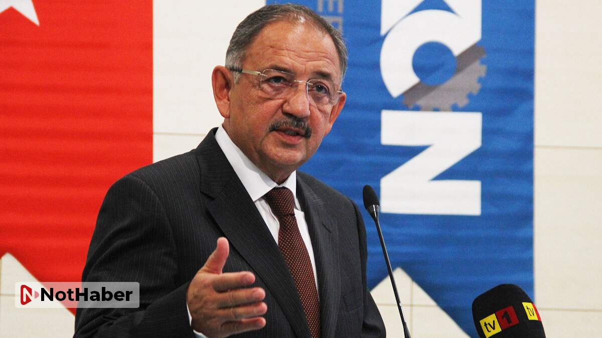 AK Parti'den Kılıçdaroğlu'na 'bölücülük' suçlaması!
